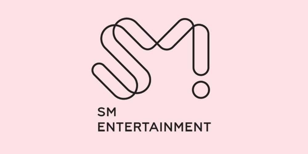 SM Entertainment also announces legal action against false rumors ...