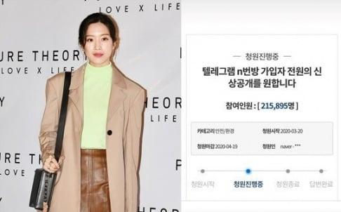 Moon Ga Young, Baek Ye Rin