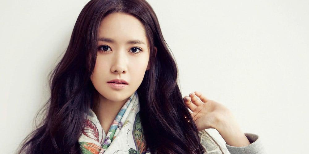 """Hush"": Yoona works tirelessly on the new trailer"