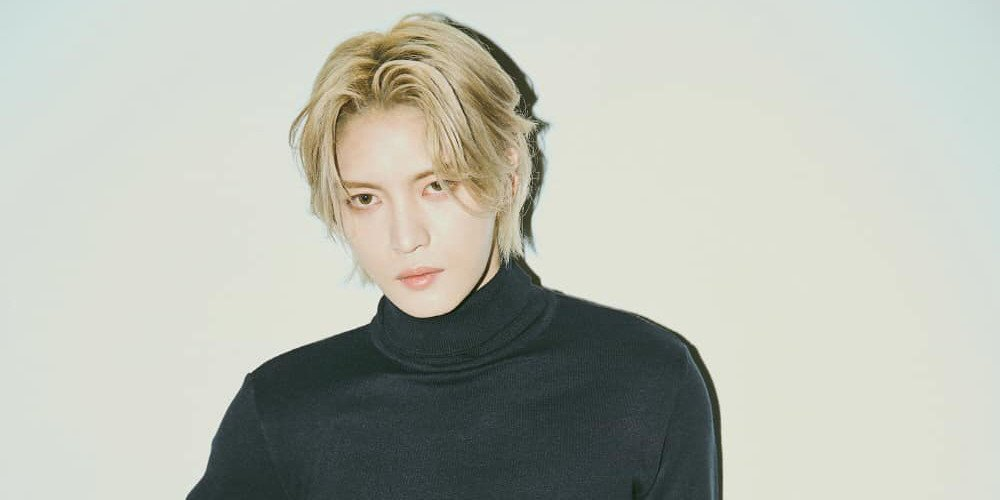 UPDATE] JYJ's Jaejoong personally reveals he's been hospitalized ...