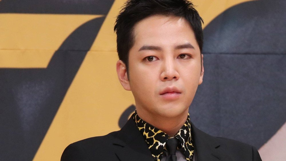 Actor Jang Geun Suk S Mother Put On Trial For Allegedly Evading Billions Of Won In Taxes Allkpop