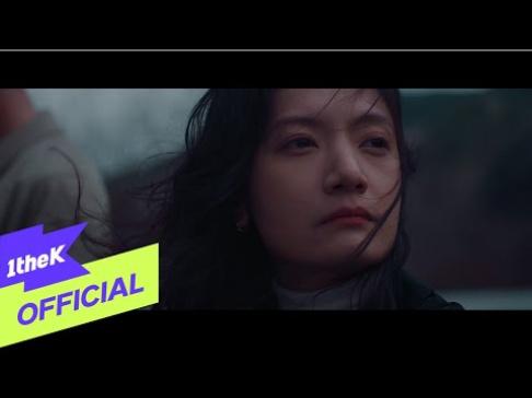 MC Mong, Kim Jae Hwan