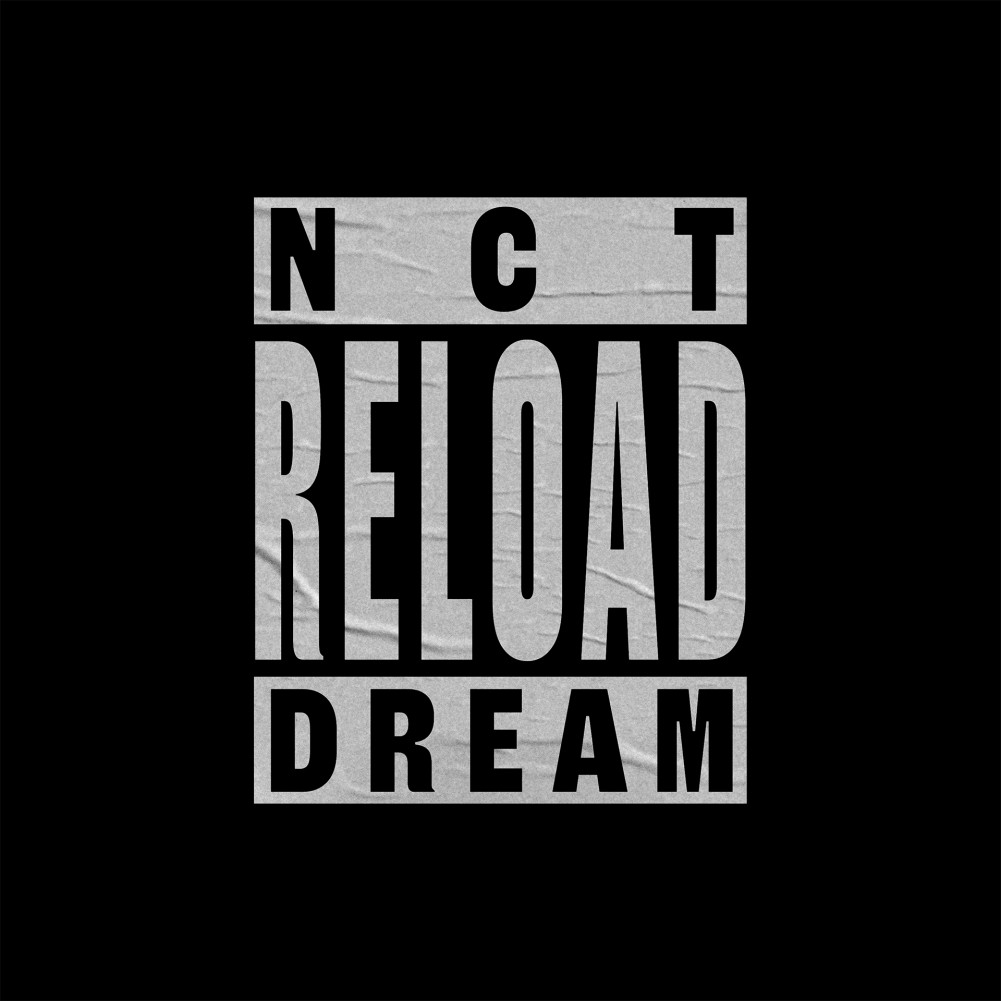 1586826854 nct dream reload