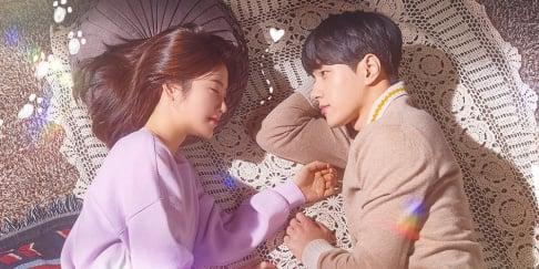 L, Shin Ye Eun