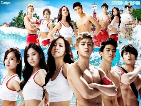 A Pink, Akdong Musician (AKMU), B.A.P, Taeyang, BLACKPINK, Zico, BTS, Girls