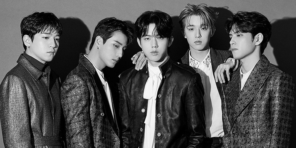DAY6's Jae updates fans on how the members are doing after hiatus ...