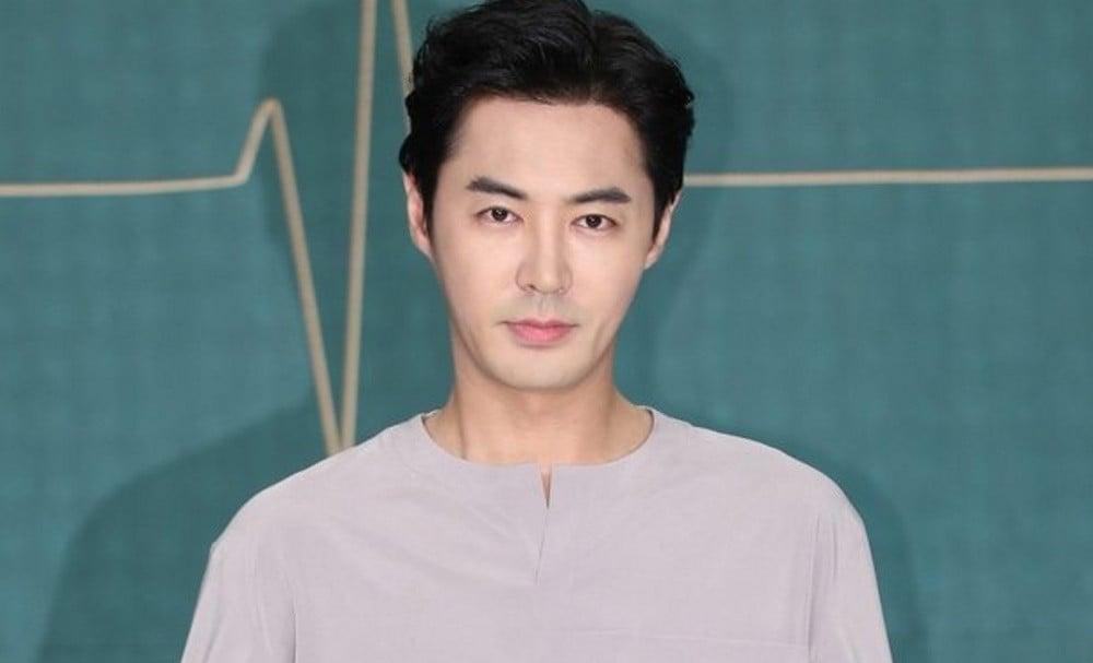 Shinhwa, Junjin