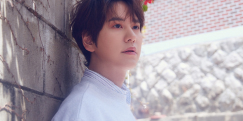 Super Junior, Kyuhyun, Super Junior K.R.Y