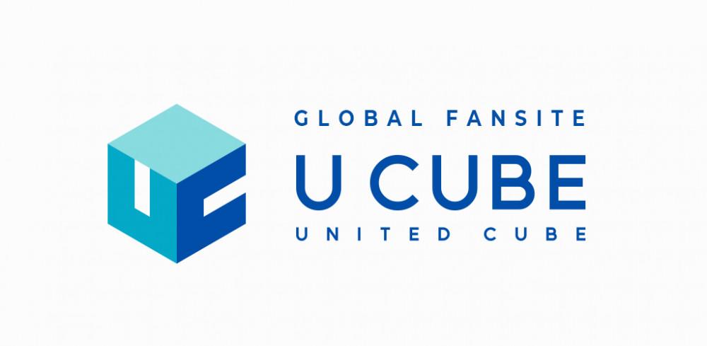 https://www.allkpop.com/upload/2020/05/content/251953/1590450818-u-cube.jpg