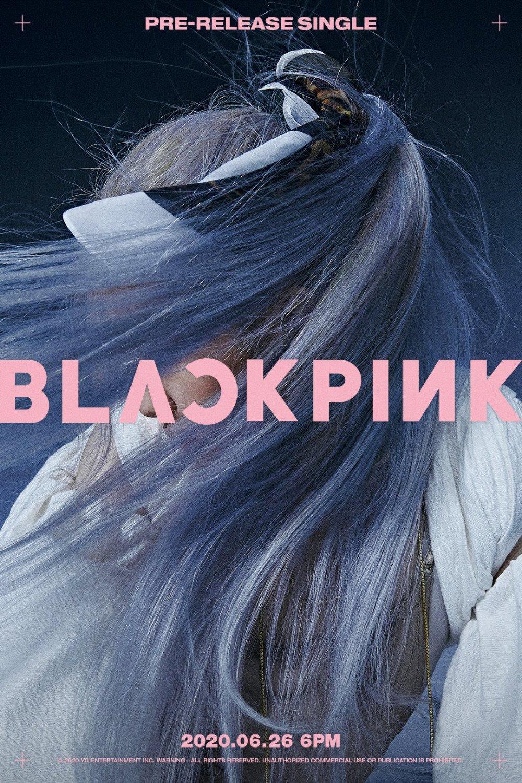 blackpink grad pic, <b> BLACKPINK just dropped new comeback teasers, but their &#8216;grad pics&#8217; got us more curious </b>