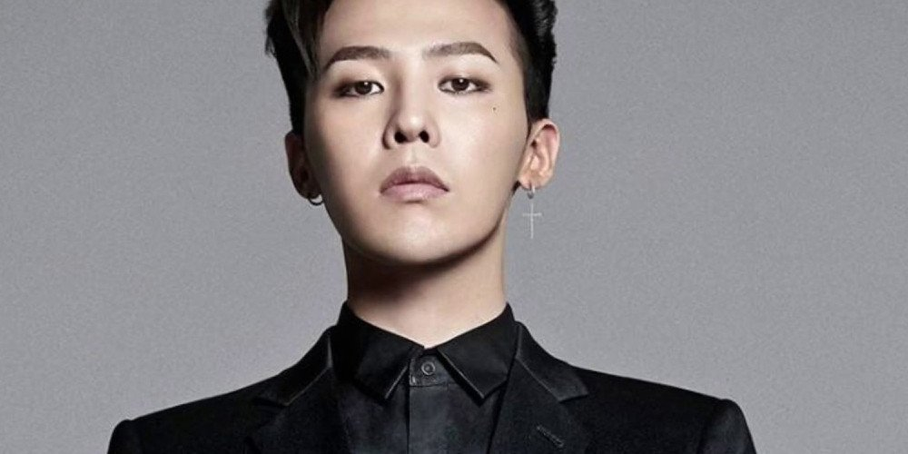 T W Animal Neglect More Accusations About G Dragon Possibly Neglecting Gaho Surface Allkpop