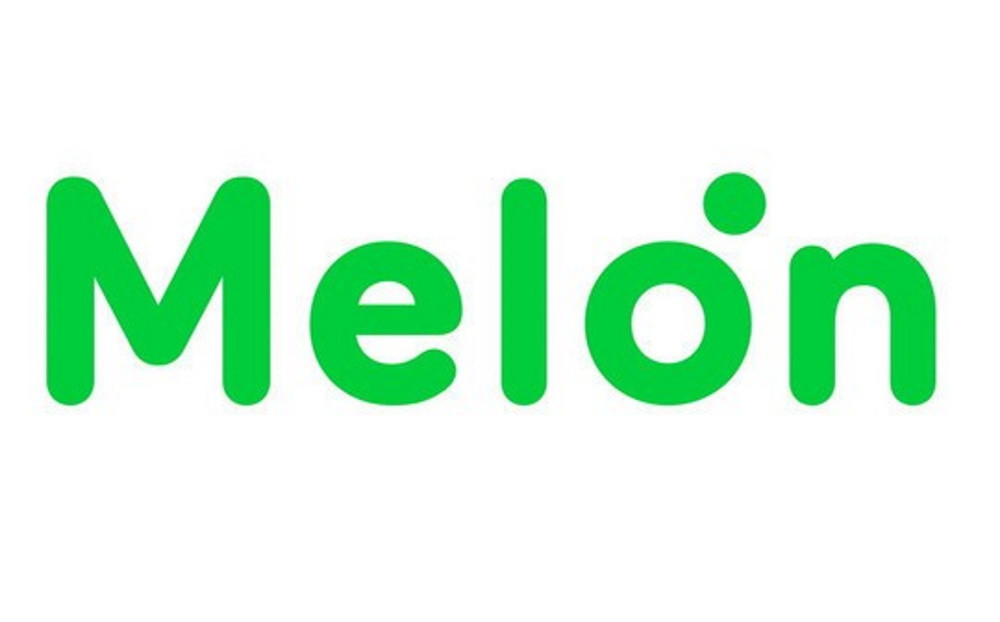 Melon reveals the 100 best songs of the past decade (2010-2019)