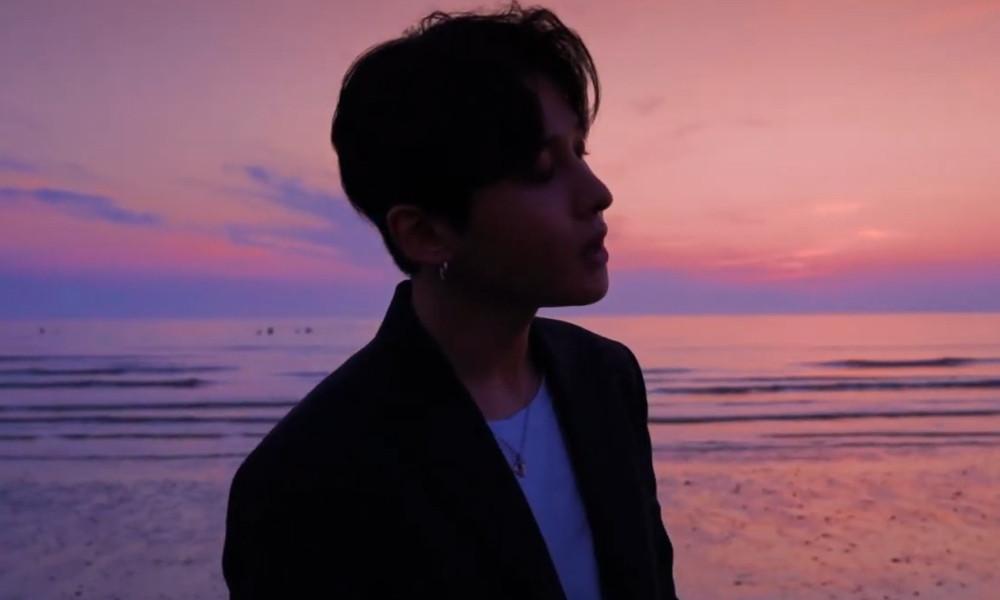 Former Rainz member Seongri drops lyrics teaser for latest solo ...