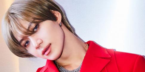 SHINee, Taemin