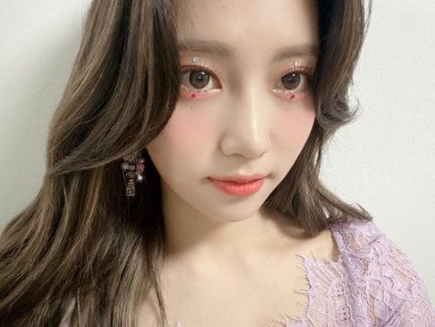 Jooeun, Taeyeon