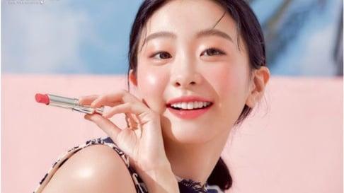 Kim Da Mi