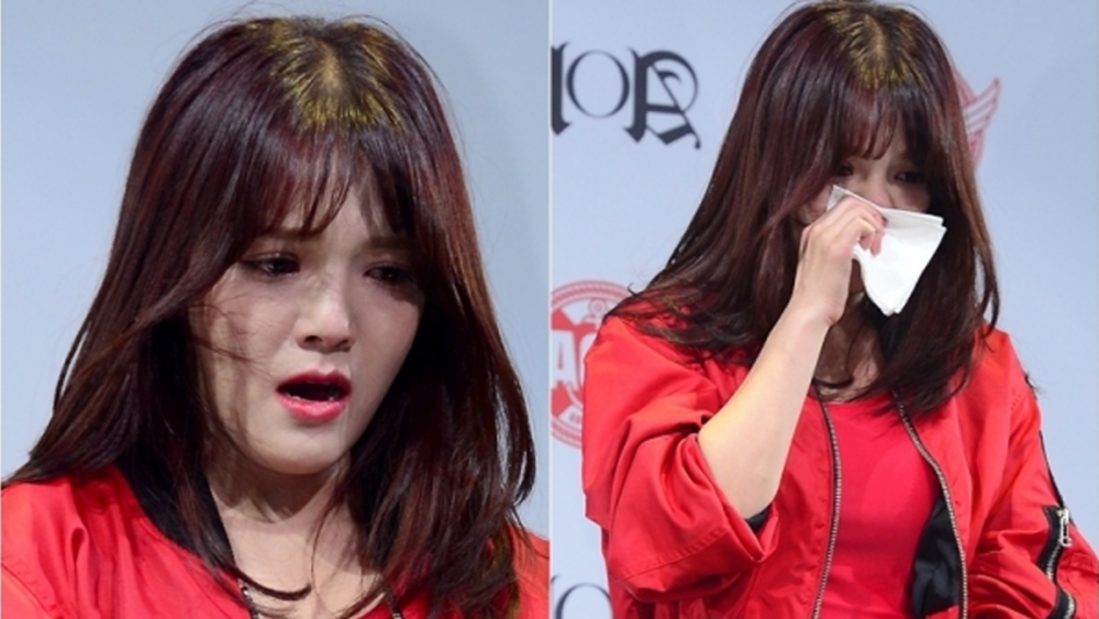 How Overseas Kpop Fans Changed After The Aoa Bullying Incident Allkpop