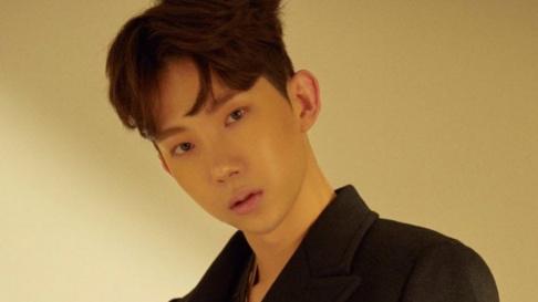 2AM, Jo Kwon