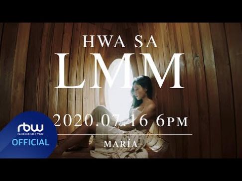 Hwa Sa
