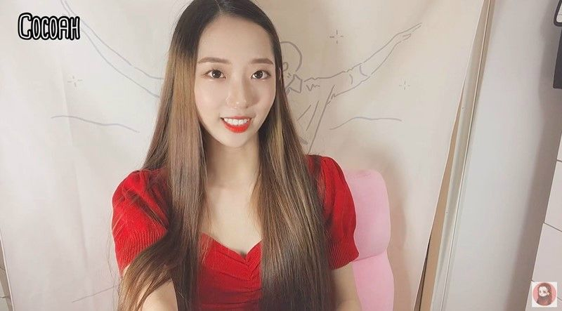 Former ILUVs Shin Minah Continues To Expose Other Members
