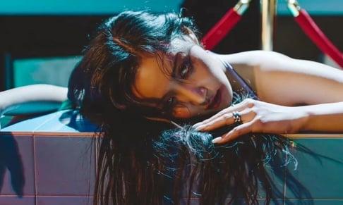 April, ATEEZ, Zico, Cherry Bullet, Eric Nam, (G)I-DLE, Lee Hi, (Jessica H.o.) Jessi, Hwa Sa, Rocket Punch, Saturday, Soyu, TOO, TREASURE, Kang Daniel