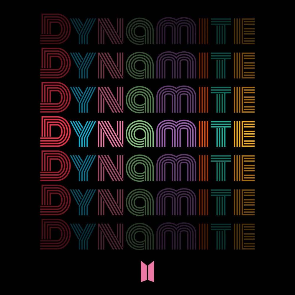 SINGLE & MV REVIEW] BTS - 'Dynamite' | allkpop