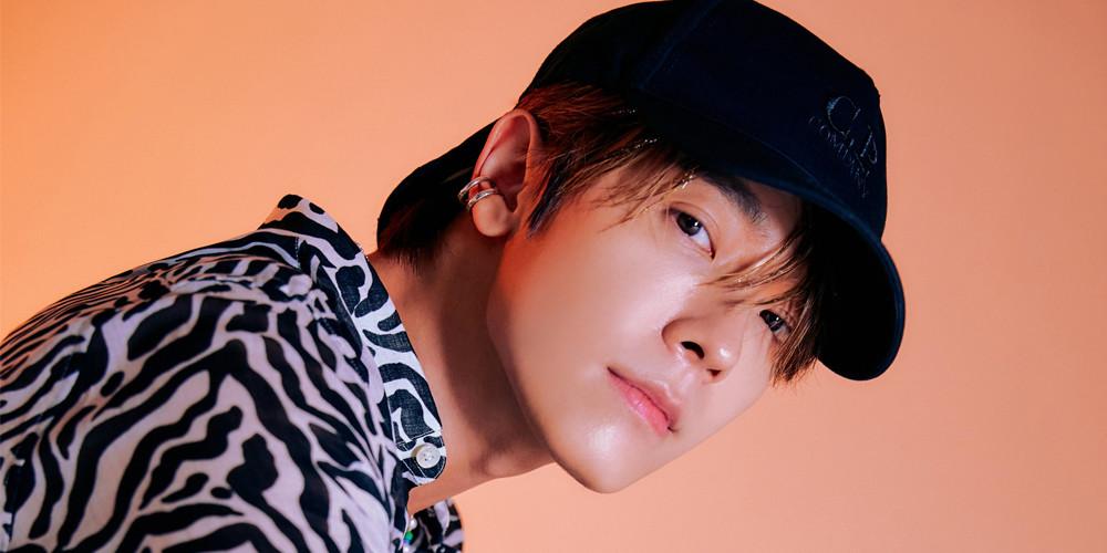 Super Junior S Eunhyuk Puts Donghae On The Spot For Random Tooth Brushing Habit Allkpop