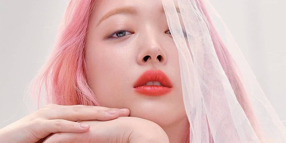 Sulli's friend explains they had to speak up because of the lies Sulli's family told on broadcast
