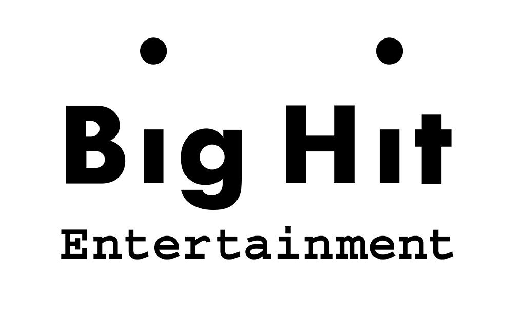 Netizens are impressed at Big Hit Entertainment's new building