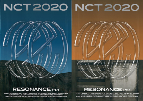 NCT, WayV, NCT 127, NCT Dream