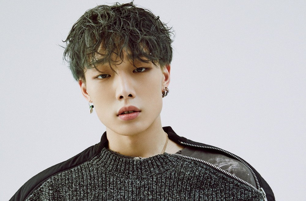 iKON's Bobby revealed as mystery singer of 'Record of Youth' OST   allkpop