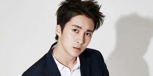 SS501, Kim Hyung Jun