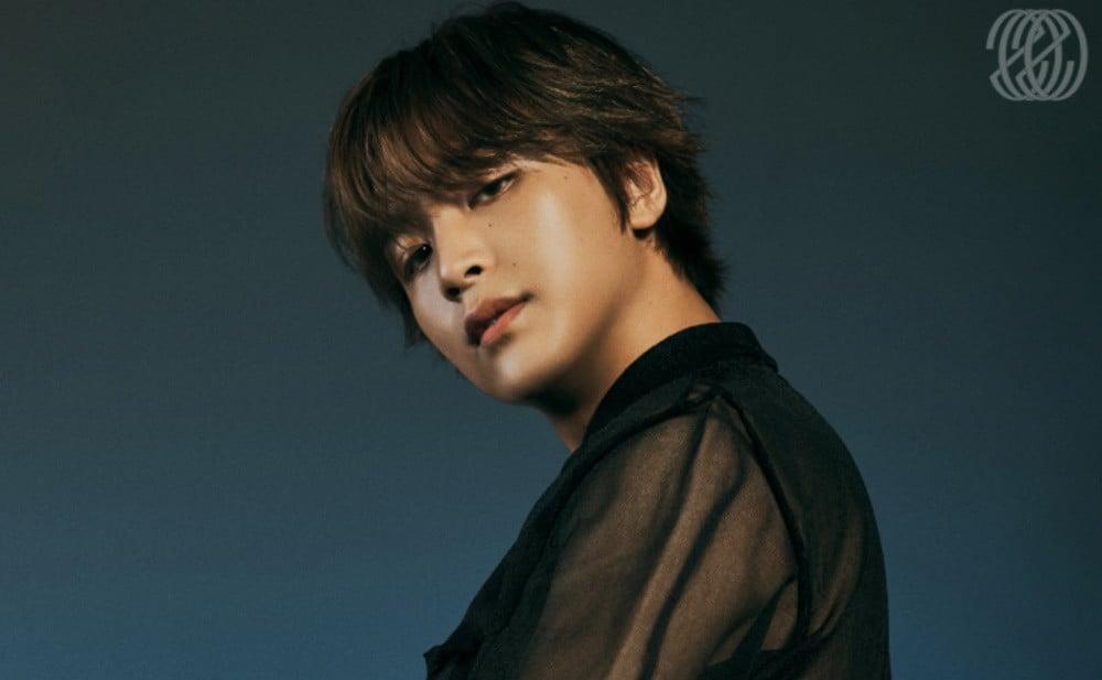 Nct 2020 Reveal Resonance Teaser Images Feat Jaehyun Xiaojun Renjun Yuta Haechan Allkpop