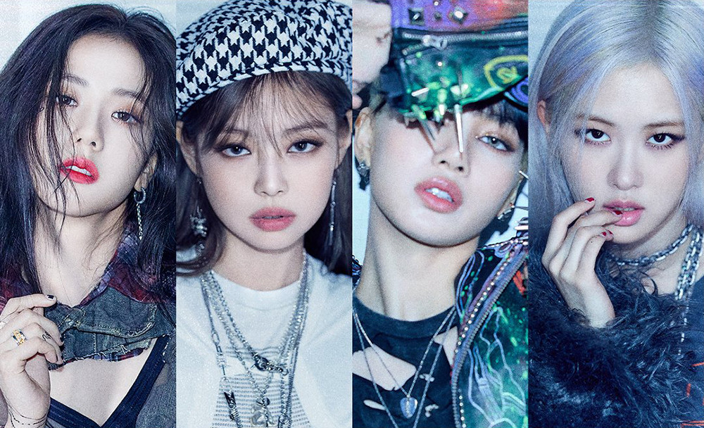 Blackpink Netflix Documentary: Release Date, Trailer And What To Expect