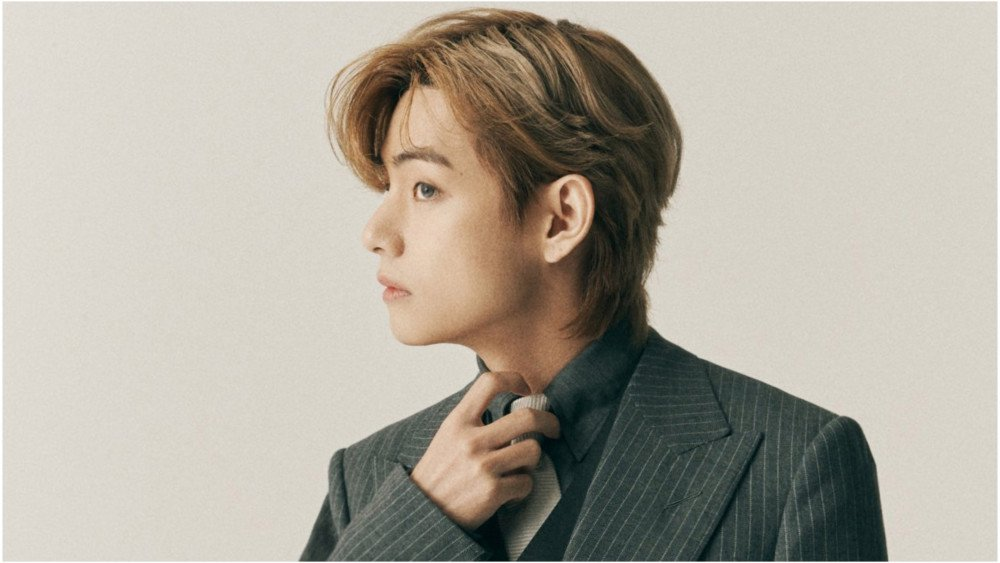 Bts V S Popularity Continues To Soar Globally As He Has The Biggest Vietnamese Fanbase Among K Pop Idols Allkpop