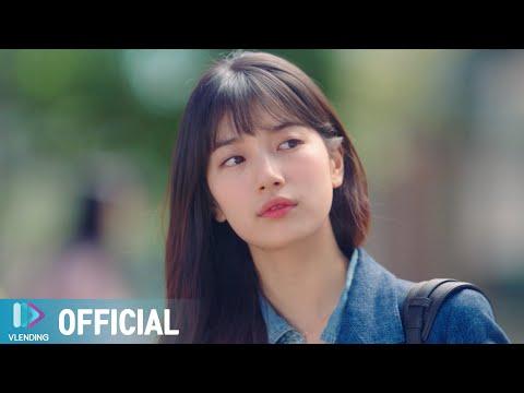 Red Velvet sing 'Future' for 'Start-Up' OST | allkpop