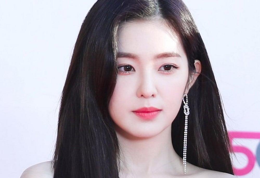 Former SM Ent. trainee Mone Fukuhara clarifies post alleging Red Velvet's  Irene bullied her | allkpop