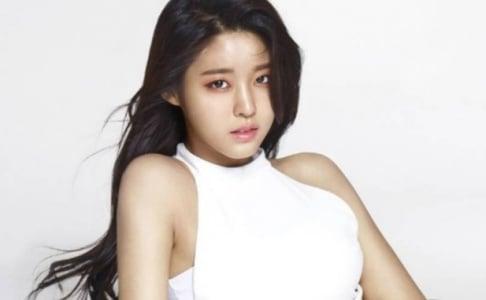 Seolhyun, Jennie, Irene