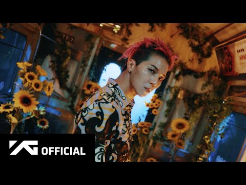 Song Min Ho fills the subway with sunflowers in 2nd 'Run Away' MV teaser
