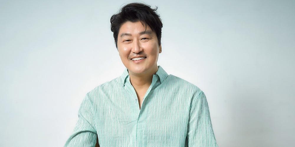 Kang Young Seok -liking him in Revolutionary Love