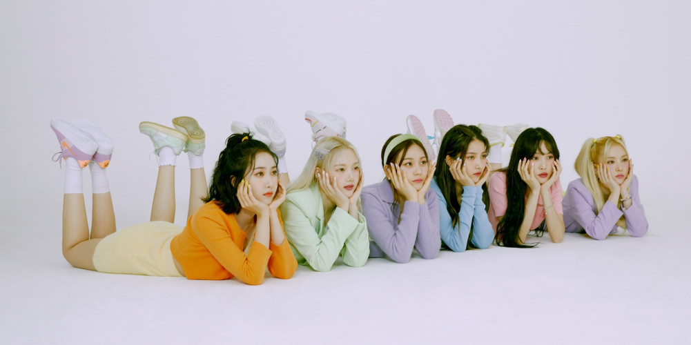 Album Mv Review Gfriend śž Walpurgis Night Allkpop Hey loves , in this video you will be seeing me getting ready while listening to my jams that i have been recently nonstop have been listening to, hope you. album mv review gfriend 回