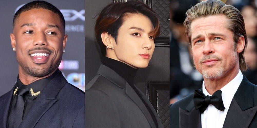 9tqdhofmgfxqzm https www allkpop com article 2020 11 jungkook lands peoples latest issue with michael b jordan prince harry brad pitt and harry styles as various international and korean media report his winning