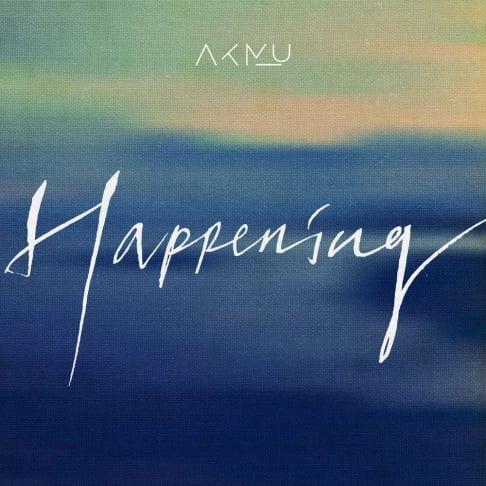 Akdong Musician (AKMU)