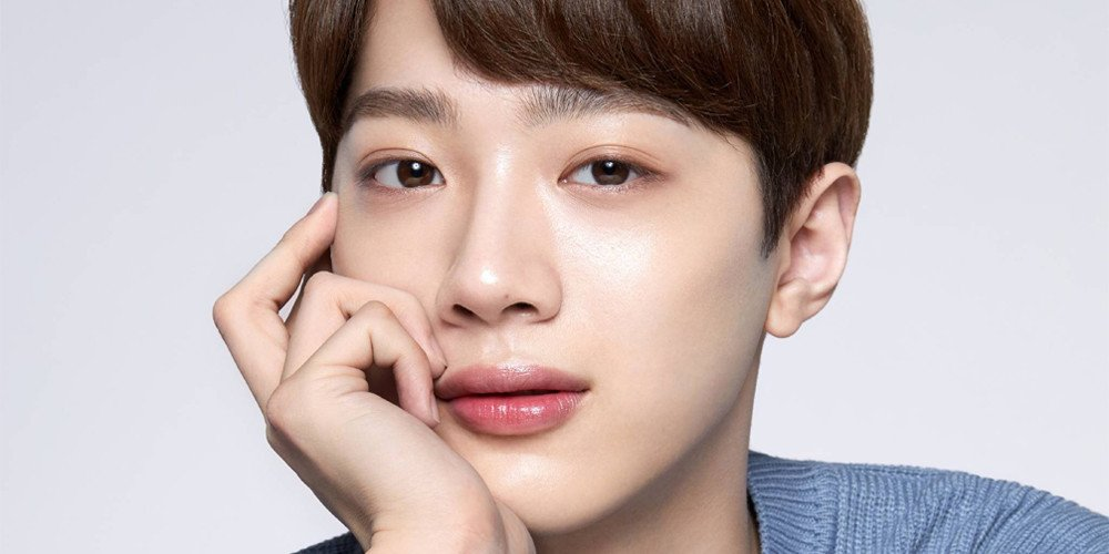 Wanna One, Lai Kuan Lin