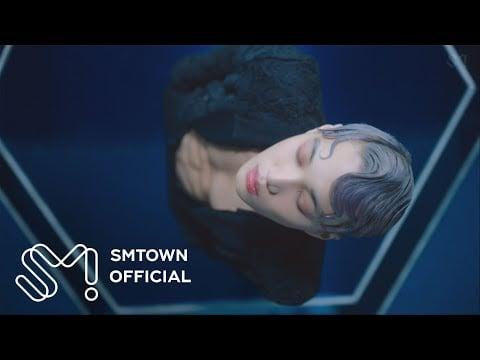 EXO's Kai releases sultry MV teaser for debut title track 'Mmmh' | allkpop