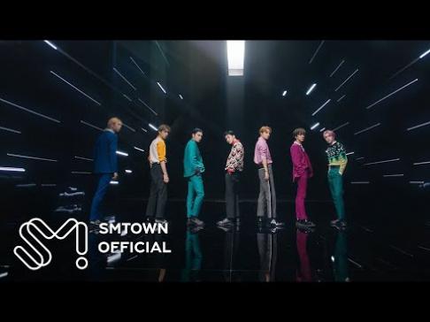NCT, Jisung, NCT U, Yuta, Jaemin, Jungwoo, Johnny