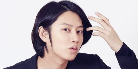 Jung Hyung Don, Heechul