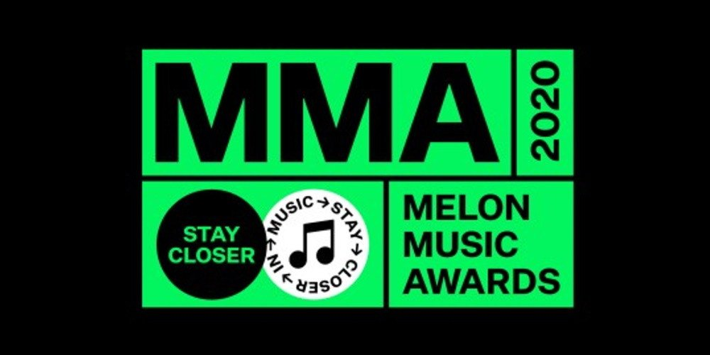Mnet Asian Music Awards Photos, News, and Videos