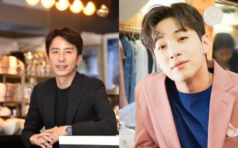 Henry, Yoo Hee Yeol