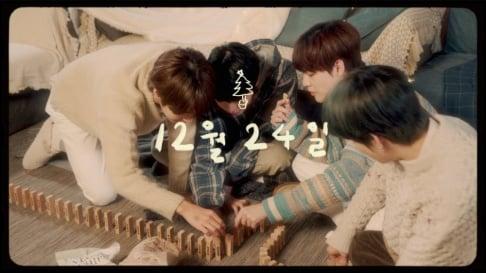 NCT, Doyoung, Chenle, Jungwoo, Renjun